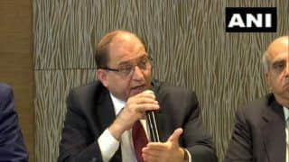 10% of Papers Being Reviewed to Ensure Quality Check: ICAI President