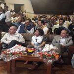 Nepal Chapter Of IIMC Alumni Inaugurated in Kathmandu