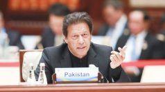 इस नईएंटी टायफाइड वैक्सीन की शुरुआत करने के मामले में पाकिस्तान बन गया अव्वल