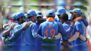 India vs South Africa 2019: Full Schedule, Teams Squad, Timings in IST, When And Where to Watch Live Streaming Details, Fixtures