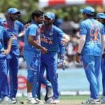 India vs South Africa: Move Over Jasprit Bumrah, Stats Prove Washington Sundar is The Real Star in Powerplay Overs in T20Is