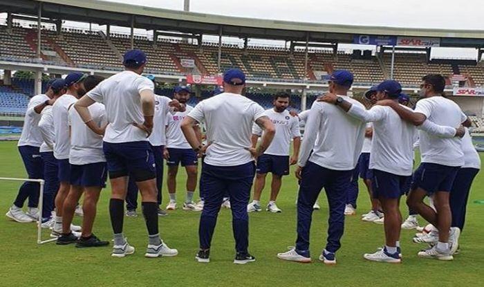 Https Www India Com Sports Dream11 Team South Australia Vs