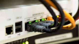 Spectra now offering 1 Gbps Broadband plan with unlimited data; pricing, and details
