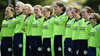 IR-W vs SC-W Dream11 Team Prediction, Fantasy Tips, 4th T20I - Captain, Vice-captain, Probable Playing XIs For Ireland Women vs Scotland Women, 3:30 PM IST, 27th May