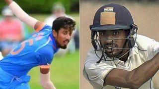 Vijay Hazare: इशान पोरेल के 6 विकेट हॉल, अभिमन्यु ईश्वरन की धमाकेदार पारी से जीता बंगाल