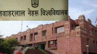 JNU Extends Semester Registration Date Till Sunday