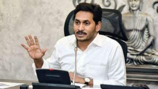 After Five Deputy CMs, Jagan Mohan's Andhra Pradesh to Have Three State Capitals Soon