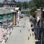 Jammu And Kashmir Administration Sanctions Rs 121 Crore For Development Work