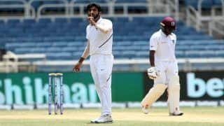 India vs West Indies: Jasprit Bumrah is 'Most Complete Bowler in World Cricket Now', Says Virat Kohli