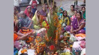 Jivitputrika Vrat 2020: मिथिला पंचांग के अनुसार इस दिन जितिया व्रत का नहाय-खाय, तीनों दिन की व्रत विधि