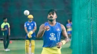 Vijay Hazare Trophy 2019-20, Round 5 Group A: Kerala, Goa And Chhattisgarh Register Wins