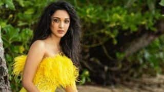 Kiara Advani Opens up About Her Struggling Days, Low Phase in Her Career, Says 'Akshay Kumar Mentored Her'