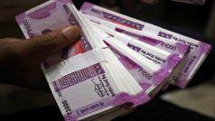 केरल में एक लॉटरी ने 6 लोगों को बना दिया 12 करोड़ का मालिक, जानें पूरी कहानी