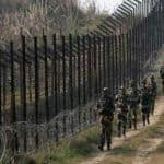 Pakistan Summons Indian Deputy High Commissioner Over Attack on Terror Launch Pads in PoK