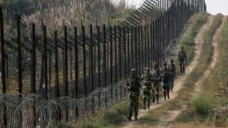 Pakistan Denies India's Claim of Destroying Terror Launch Pads in PoK