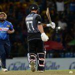 Dream11 Team Sri Lanka vs New Zealand T20I Series 2019- Cricket Prediction Tips For Today's 2nd T20I Match SL vs NZ at Pallekele International Cricket Stadium, Pallekele