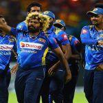 Sri Lanka Cricket Receives Terror Attack Warning Ahead of Pakistan Tour