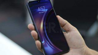 Lenovo K10 Note रिव्यू: क्या यह स्मार्टफोन मिड-रेंज सेगमेंट में खुद को करेगा साबित?
