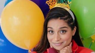 Lilly Singh Feels 'Luckiest Birthday Girl' as Her 'Real Ones' Host Grand Party For Her Special Day