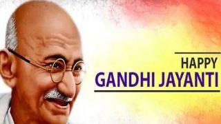 Mahatma Gandhi 150th Birth Anniversary : मलयालम भाषा में सबसे ज्यादा बिकी महात्मा गांधी की आत्मकथा
