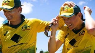 Megan Schutt Creates World Record, Meg Lanning Scripts History as Australia Women Complete ODI Series Whitewash Versus West Indies Women in Antigua