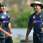 Shoaib Akhtar Pulls Misbah-ul-Haq's Leg After Former Skipper Gets Dual Role