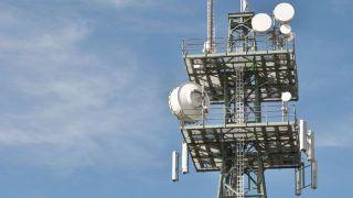Restoration of Communication Lines Across Jammu And Kashmir Begins