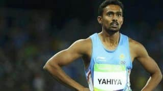 World Athletics Championships: Indian Mixed 4x400m Relay Team Reaches Final, Books Olympics Berth