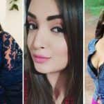Bhojpuri Instagrammers of The Week: From Amrapali Dubey to Monalisa, This is How Sizzling Beauties Took Internet by Storm