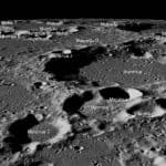 Chandrayaan 2: NASA Sends Lunar Orbitor to Fly Over 'Vikram' Again, Take Pictures to Spot Lander