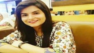 पाकिस्तान के जज ने हिंदू छात्रा की मौत की न्यायिक जांच कराने से किया इनकार
