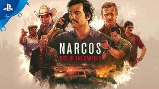 Netflix की पॉप्युलर सीरीज Narcos को अब आप गेम के तौर पर खेलेंगे, जानें कैसा होगा गेम