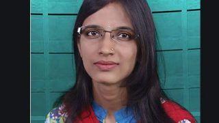 Woman Mathematician Creates History, Becomes Youngest Recipient of Bhatnagar Award
