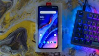 OnePlus 6 and 6T get new OxygenOS upgrades; likely to prepare for Android 10 update