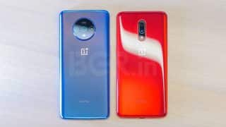 OnePlus 7T vs OnePlus 7: दोनों स्मार्टफोन में क्या है अंतर