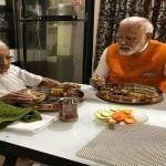 Modi's Birthday Lunch: Why We Should Bring Copper Back To Our Kitchens