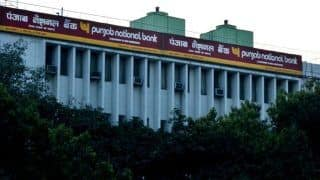 PNB to Consider Infusion of Rs 18,000 Crore at Board Meet on September 5
