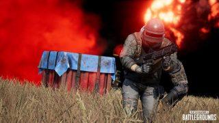 PUBG Update 4.3 Survival Mastery और DBS shotgun के साथ हुई Live
