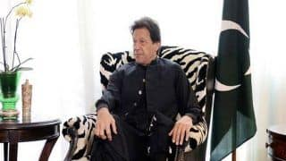 Pakistan-trained Mujahideens Fought Soviets in Afghanistan in 1980, Admits Imran Khan