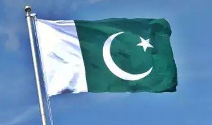 Make Triple Talaq Punishable Crime in Pakistan: Islamic
