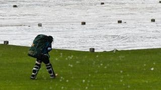 Fans Unimpressed With PCB After Rain Plays Spoilsport in 1st ODI vs Sri Lanka, Second Match Gets Rescheduled For Monday