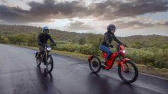 Polarity Smart Bikes की भारत में एंट्री, 80km की होगी टॉप स्पीड, कीमत 38 हजार रुपये से शुरू