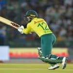 India vs South Africa 3rd T20I MATCH HIGHLIGHTS: De Kock's Unbeaten Fifty Guides South Africa to Easy Win Over India, Level Series 1-1 in Bengaluru