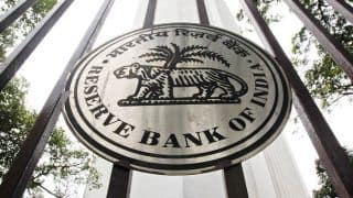 Banks to Pay Rs 100 Penalty Per Day For Not Addressing Transaction Failures: RBI