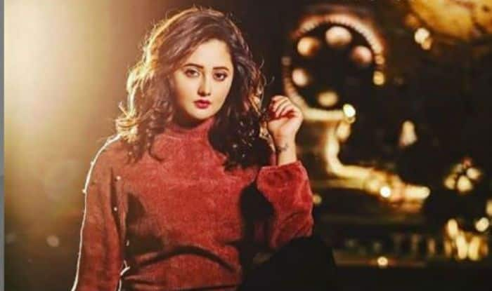 Bigg Boss 13 Rashmi Desai To Get Whopping Rs 1 2 Crore For
