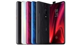 Redmi K20 Pro Premium Edition स्मार्टफोन Snapdragon 855+ चिपसेट के साथ हुआ लॉन्च, जानें कीमत और खासियत