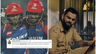 India vs South Africa: Rishabh Pant TROLLED After Failure, Fans Ask BCCI to Get Sanju Samson in | SEE POSTS