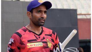 Vijay Hazare Trophy 2019 : केरल और छत्तीसगढ़ ने जीते अपने-अपने मैच