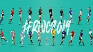 Rugby World Cup 2019 Full Schedule, Teams Squad, Timings in IST, When And Where to Watch Live Streaming Details, Fixtures