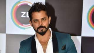 Everybody Knows How Much I Hate Chennai Super Kings: S Sreesanth